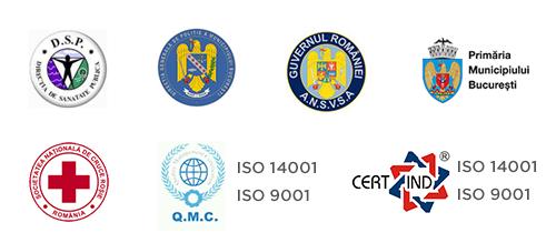 certificari-servicii-coserit-deratizare-dezinsectie-bucuresti