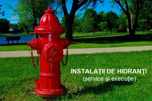 executie-service-autorizat-iinstalatie-sitngere-cu-apa