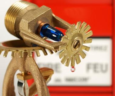 executie-service-instalatii-sprinklere