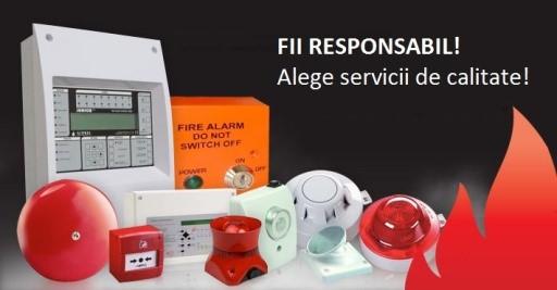 service-instalatii-detectie-semnalizare-alarmare-incendiu