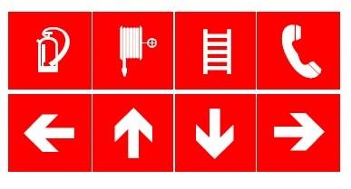 panouri-materiale-echipamente-stingere-incedii