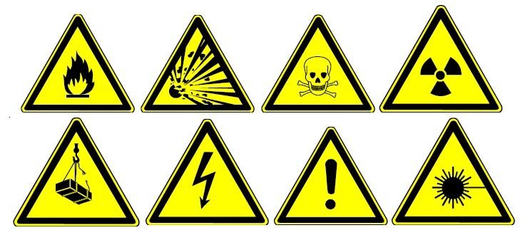 placute-avertizare-semnalizare-risc-pericol
